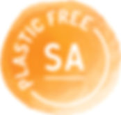 PlasticFreeSA_stain_orange.jpg