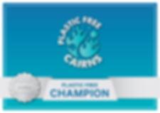 PFCairns-Champion-sign.jpg
