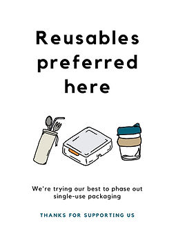 Amy-Matheson-Reusables-poster-1.jpg