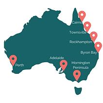 Copy of PFP Australia Map-4.png