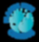 Plastic-Free-Cairns-logo-web copy.png