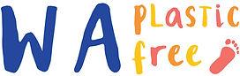 WA-Plastic-Free_Main-Logo_ColourRBG-01-c