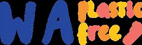 WA Plastic Free_Main Logo_Colour-01.png