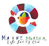 mmlsc_logo.jpg