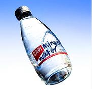 Website - Water page repeater-5.jpg