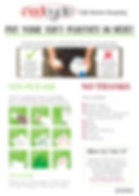 Redcycle factsheet.jpg