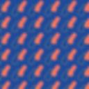 WA-Plastic-Free-Pattern-2-11.33.50-pm.jp