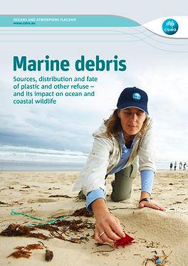 MarineDebris4ppFactsheet-PDF-1.jpg