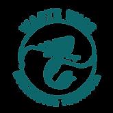 Waste_Wise_2020_Logo_Variations-04.png