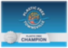 PFTownsville-Champion-sign.jpg