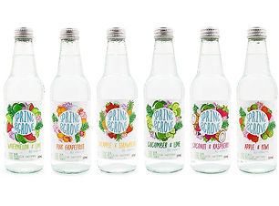 spring and grove bottles.jpeg