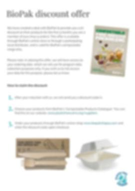 SA A4 web Induction flyers.jpg