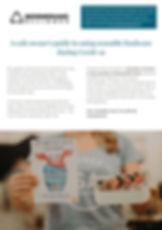 BA-Guide-to-Reusables-during-Coronavirus