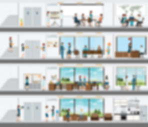 office-people-interior-building_40816-18