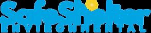 Safe Shelter Logo-Vector Thumbnail.png