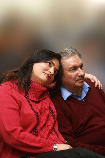 Marina and Sergey.jpg