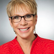 Barbara Huson Headshot Wix.jpg