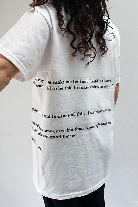 DearTrendsTshirt_LottieJohnson.jpg
