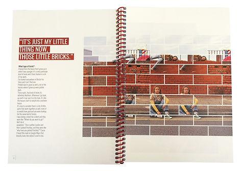 Bricks_DeanDavis_LottieJohnson_edited_ed