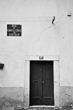 Lisbon10.jpg