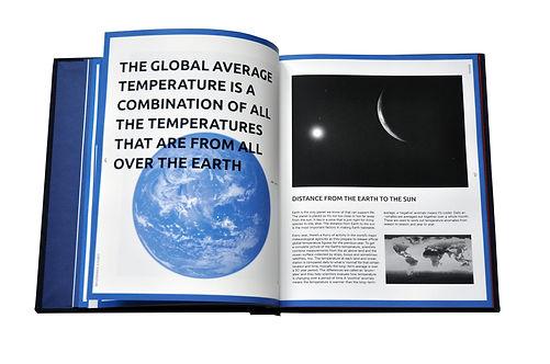 EarthsTemp_LottieJohnson.jpg