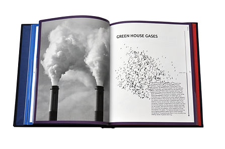 Greenhousegases_LottieJohnson.jpg