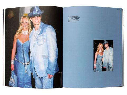 Britney&Justin_LottieJohnson.jpg