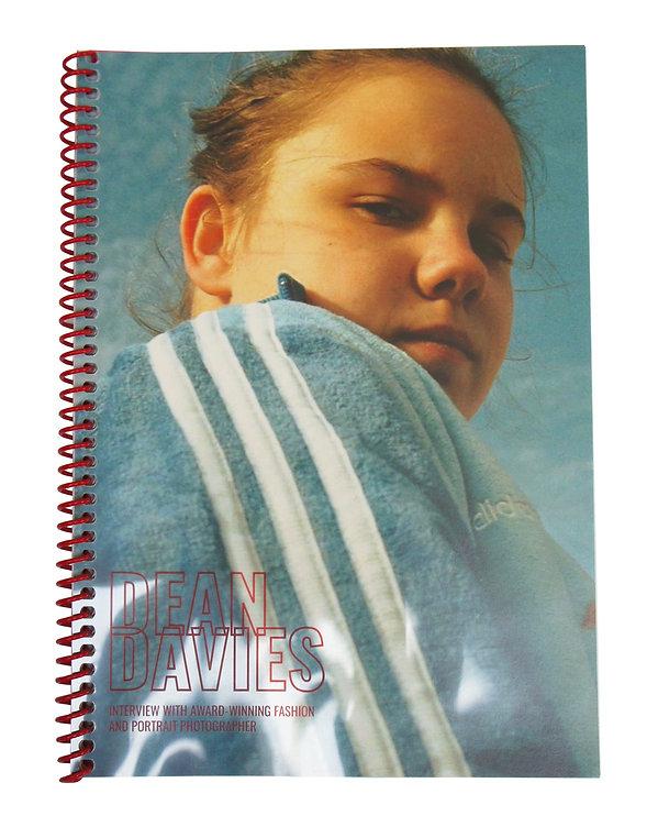 Cover_DeanDavis_LottieJohnson_edited.jpg