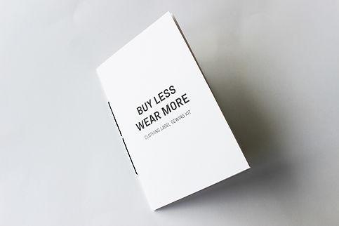 Buylesswearmore04.jpg
