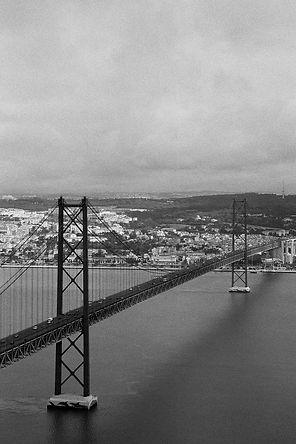 Lisbon09.jpg