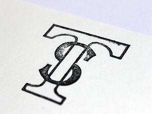 MonogramStamp_LottieJohnson.jpg