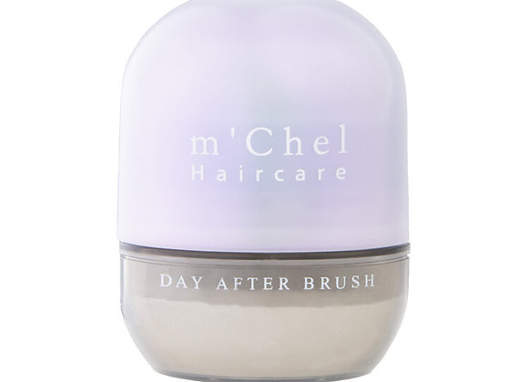 Day After™ Brush by m'Chel Haircare