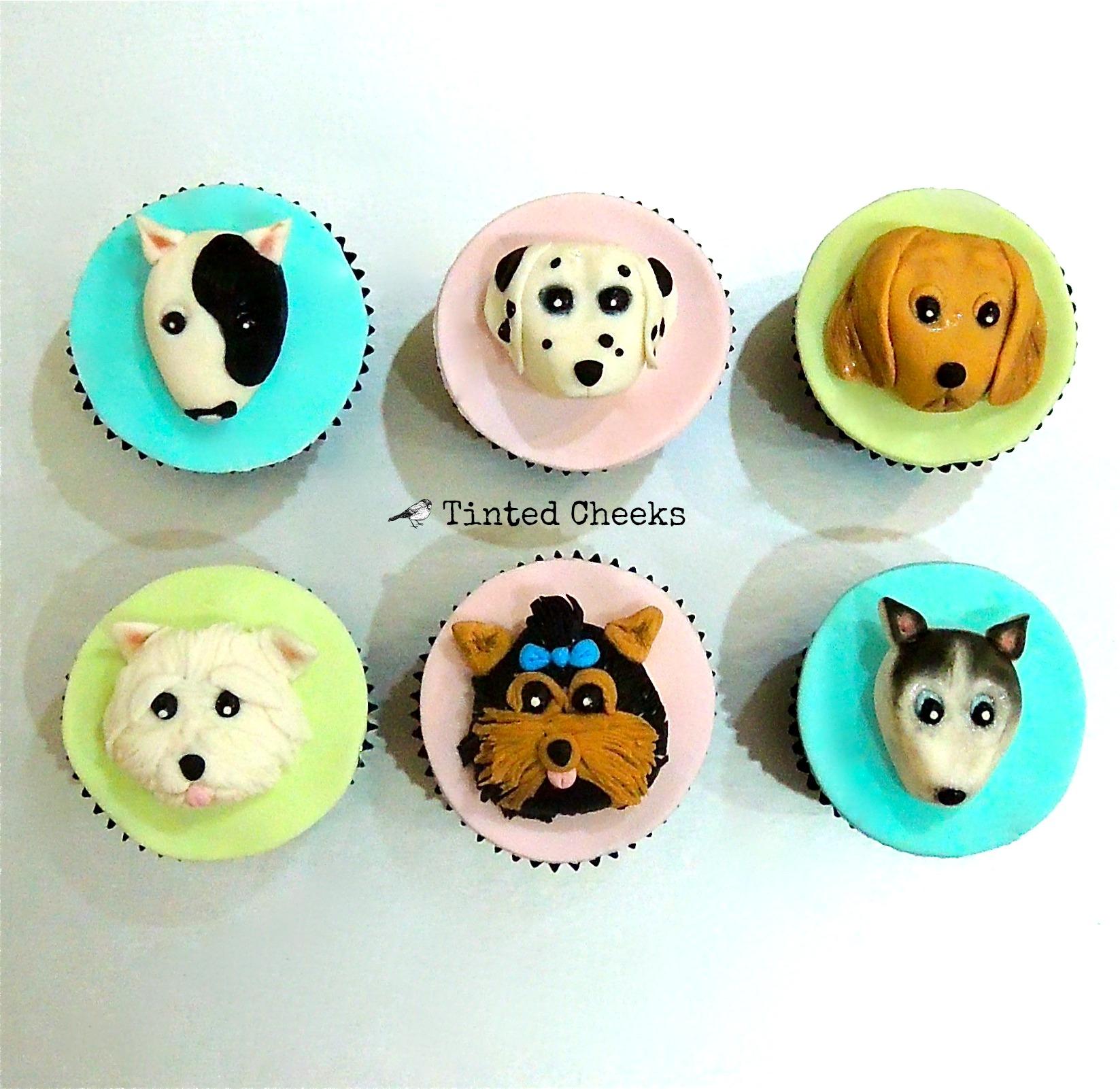 Dogs Cupcakes.jpg