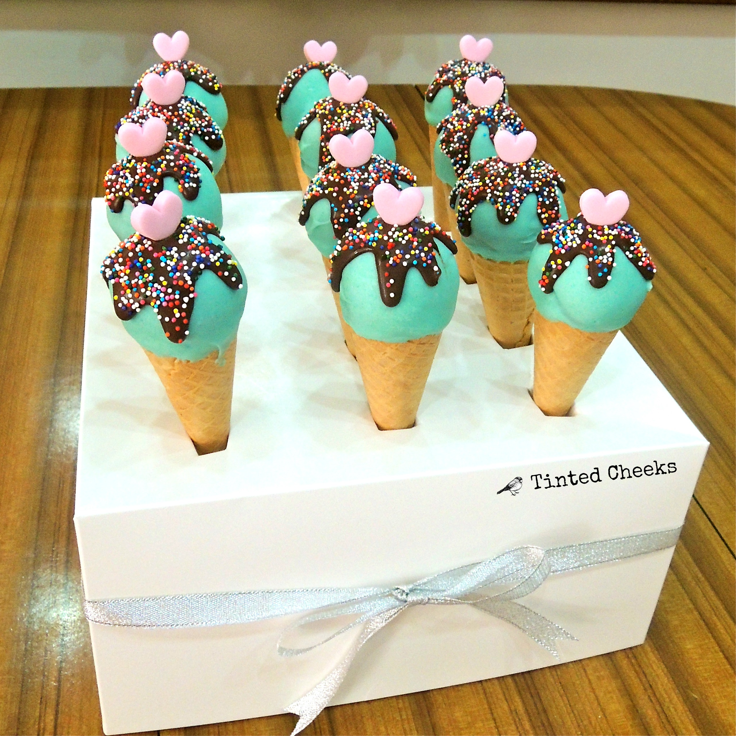 Tiffany-Pink Ice Cream Cake Pops.jpg
