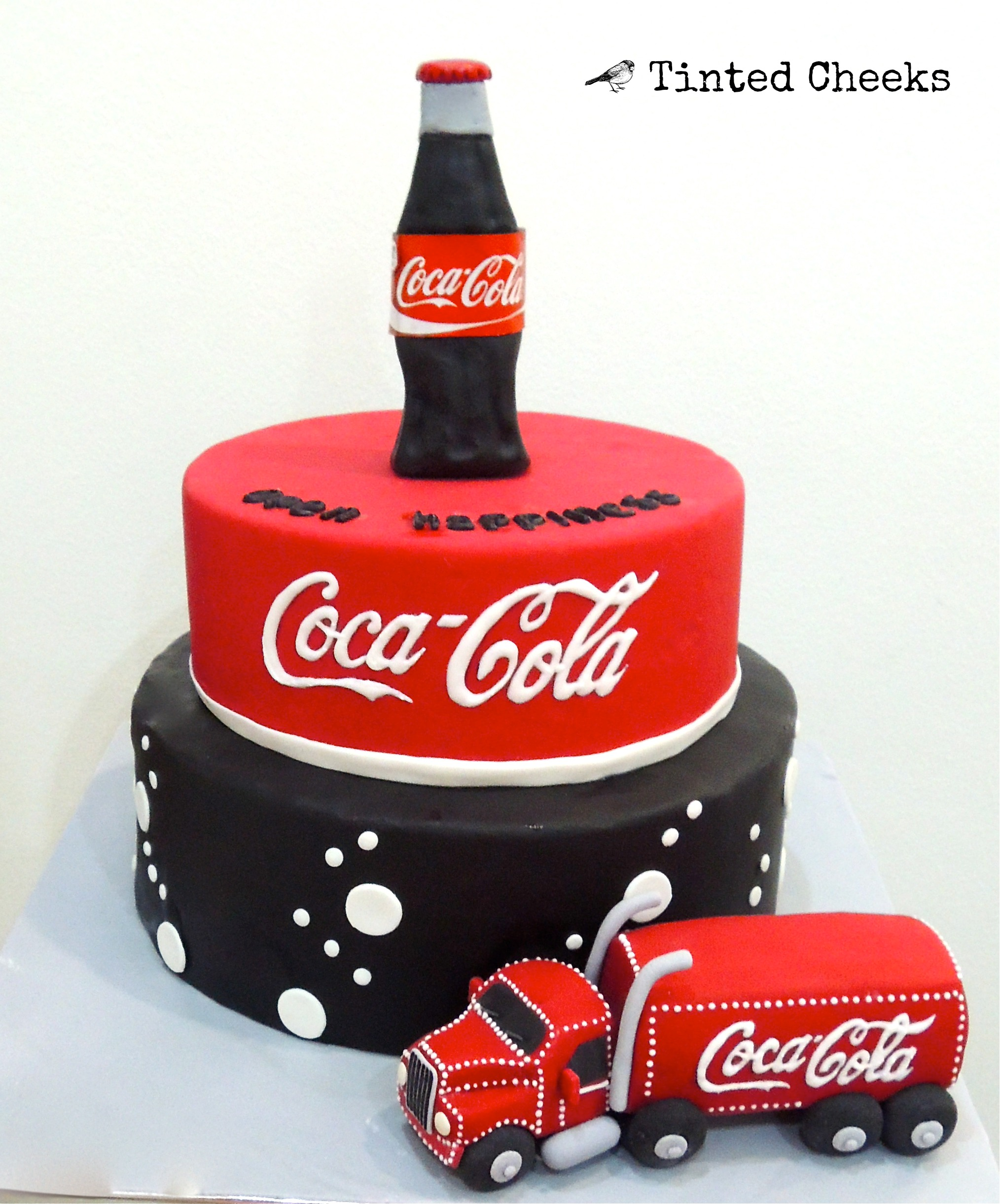Coca Cola Company Cake (2014).jpg