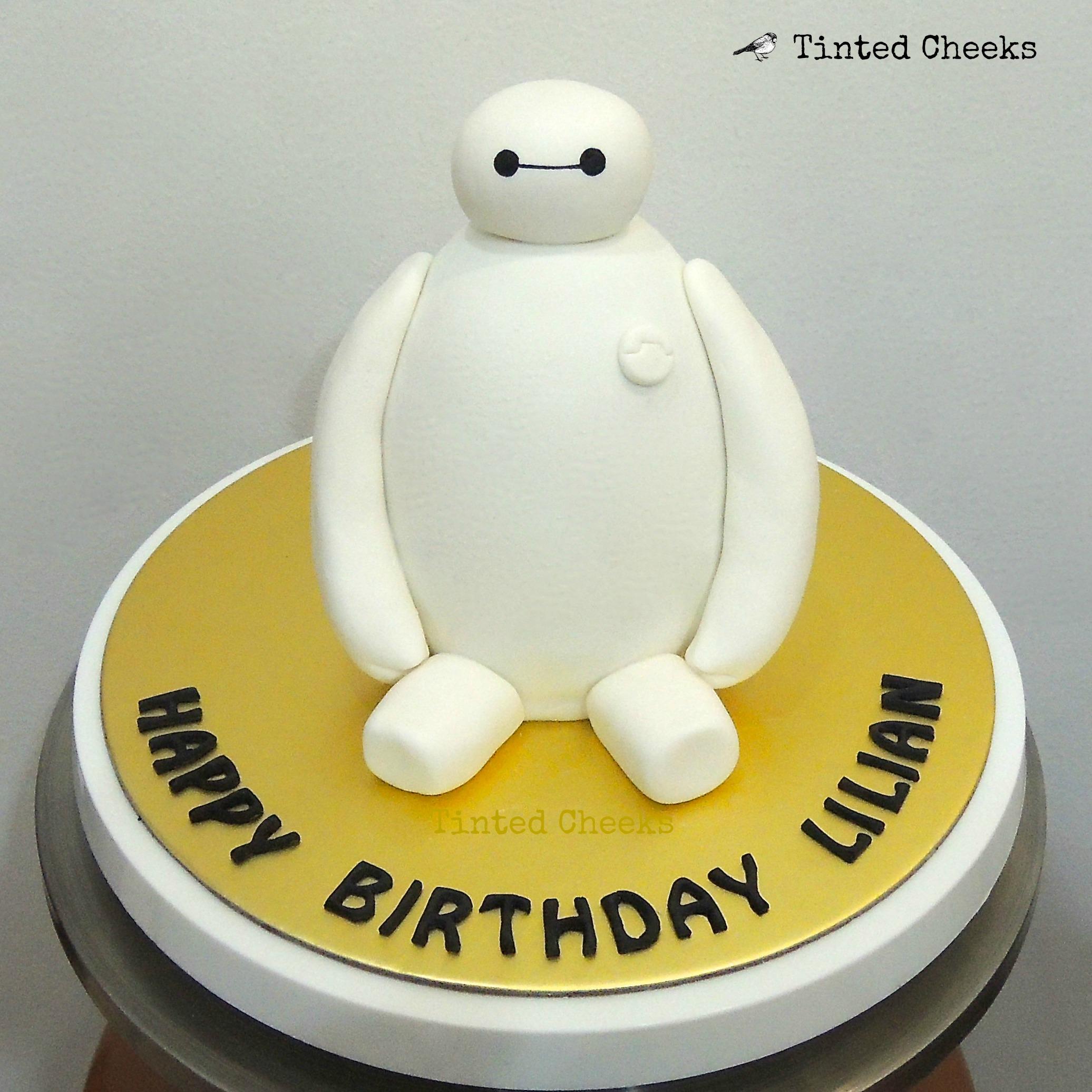 Baymax 3D Cake.jpg