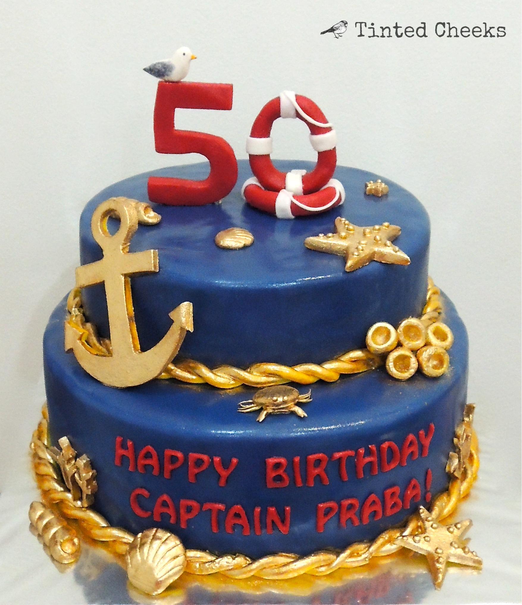 Nautical Gold Cake.jpg