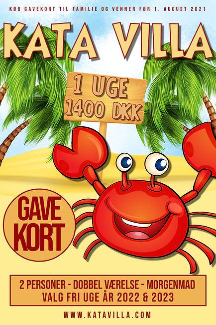 Copy of Copy of Crab Feast Poster.jpg