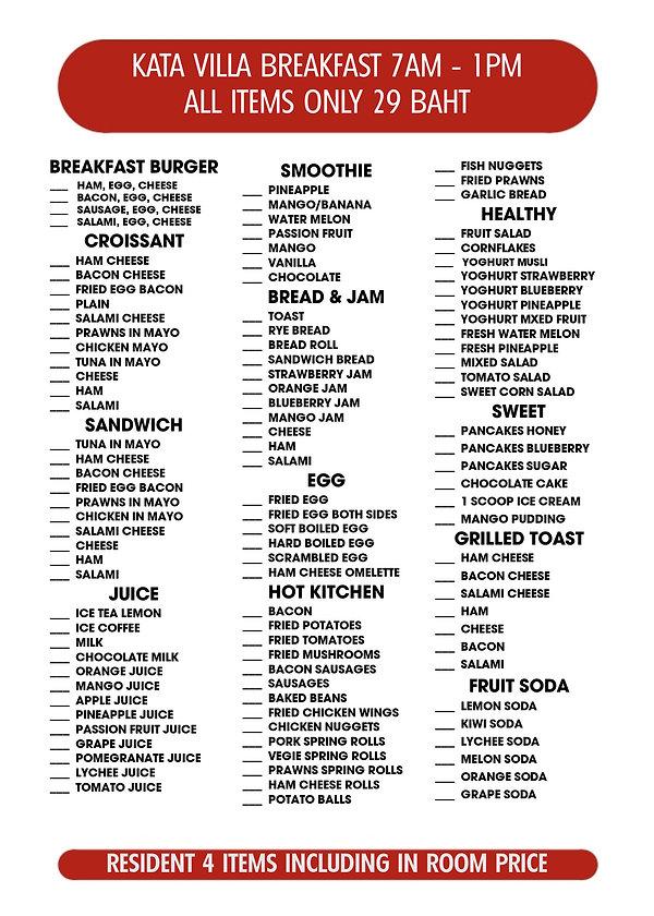 breakfast (3).jpg