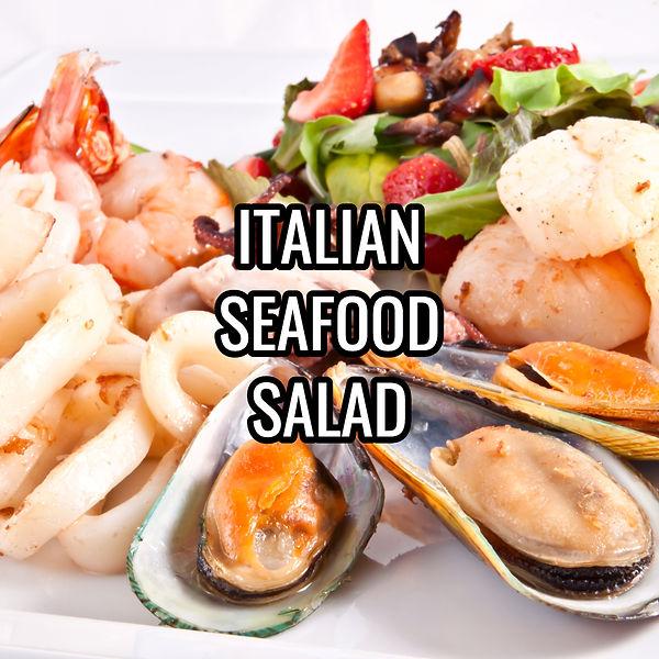 ITALIANSEAFOOD.jpg