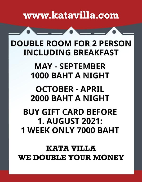 room50_discount.jpeg