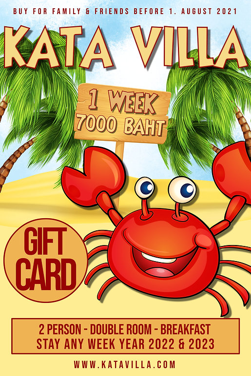 Copy of Crab Feast Poster.jpg