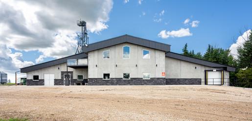 Shoal Creek Enterprises - Glen Bea Farms
