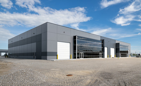 York Duplex (Eagle Builders)-1001.jpg