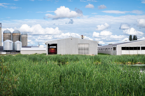 Glory View Farms (Eagle Builders)-1001.j