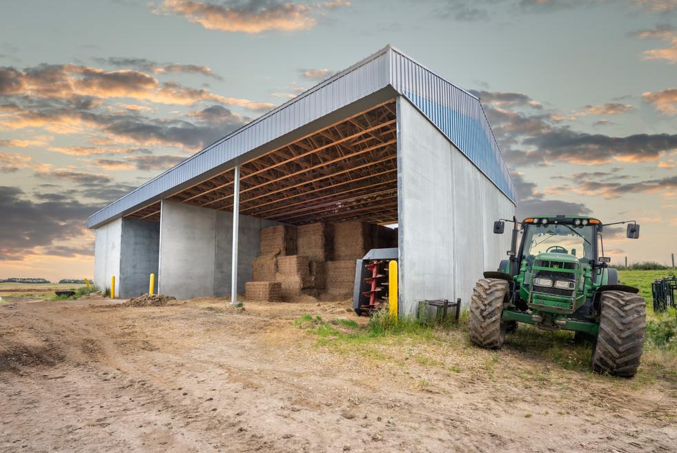 David Stolk Gem Dairy (Eagle Builders)-1