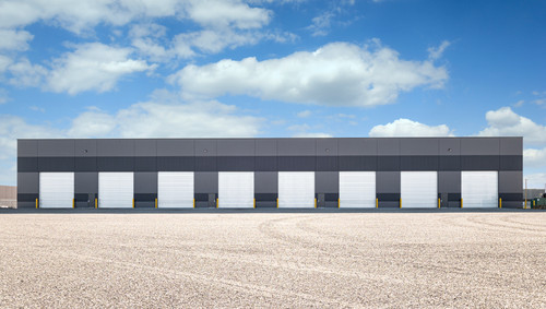 York Duplex (Eagle Builders)-1002.jpg