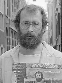 Hans_Dorrestijn_(1979).jpg