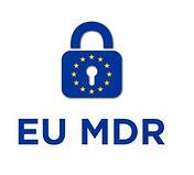 MDR sign.JPG