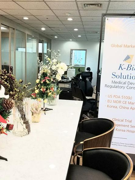 K-Bio Office.jpg